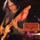 Sonny Landreth - Live at Grant Street