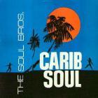 Carib Soul [UK Coxsone CSL 8002]