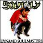 Soulfly - Dynamo Soulmasters
