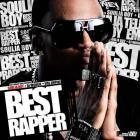 Soulja Boy - Best Rapper