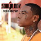 Soulja Boy - The Deandre Way (Deluxe Edition)