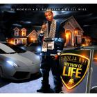Soulja Boy - My Way Of Life