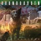 Soundgarden - Telephantasm CD2