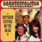 Southern Culture On The Skids - Play Countrypolitan Favorites