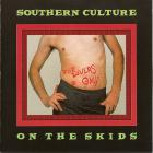 Southern Culture On The Skids - For Lovers Only