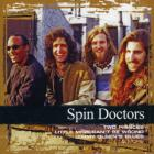 Spin Doctors - Collections