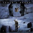 Spock's Beard - Snow CD1