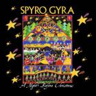 Spyro Gyra - A Night Before Christmas