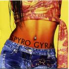 Spyro Gyra - Good To Go Go