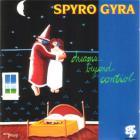 Spyro Gyra - Dreams Beyond Control