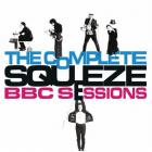 Squeeze - The Complete Squeeze BBC Sessions CD1