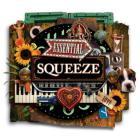 Squeeze - Essential Squeeze