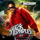 The Best Of Stack Bundles