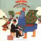 Stan Getz - The Peacocks