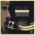 Stan Getz - The Girl From Ipanema: The Bossa Nova Years CD1