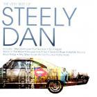 Steely Dan - The Very Best of CD2