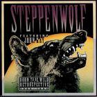 Steppenwolf - A Retrospective 1966-1990 - CD2