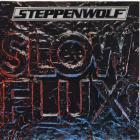 Steppenwolf - SlowFux