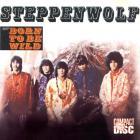 Steppenwolf - 1St Album & Monster