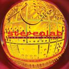 Stereolab - Mars Audiac Quintet (Remastered 2019) CD1