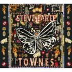 Steve Earle - Townes (Limited Edition) CD1