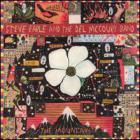Steve Earle - The Mountain