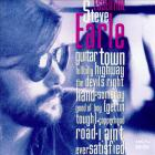 Steve Earle - The Essential Steve Earle