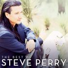 Steve Perry - Oh Sherrie (The Best Of)