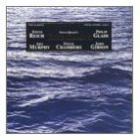 Steve Reich - Four Organs/Phase Patterns