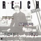 Steve Reich - Early Works