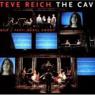 Steve Reich - The Cave