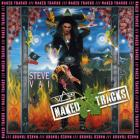 Steve Vai - Naked Tracks CD2