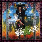 Steve Vai - Naked Tracks CD3
