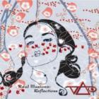 Steve Vai - Real Illusions_ Reflections