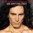 Steve Vai - The Infinite Steve Vai - An Anthology - Disc 1