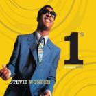 Stevie Wonder - Number Ones