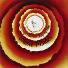 Stevie Wonder - Songs in the Key of Life (Reissued 2013) CD1