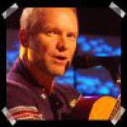 Sting - Live At The BBC (1st Dec 2001)