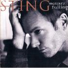 Sting - Mercury falling