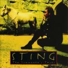 Sting - Ten Summoner's Tales (Remastered 1998)