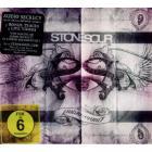 Stone Sour - Audio Secrecy (Special Edition)