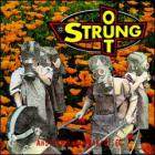 Strung Out - Another Day In Paradise