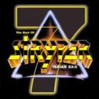Stryper - 7: The Best Of Stryper