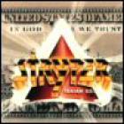 Stryper - In God We Trust