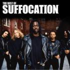 Suffocation - The Best Of Suffocation