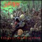 Suffocation - Effigy Of The Forgotten (Reissue)