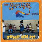 Jump On It!