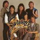Survivor - The Best Of Survivor