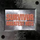 Survivor - Greatest Hits