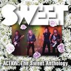Sweet - Action: The Sweet Anthology CD1